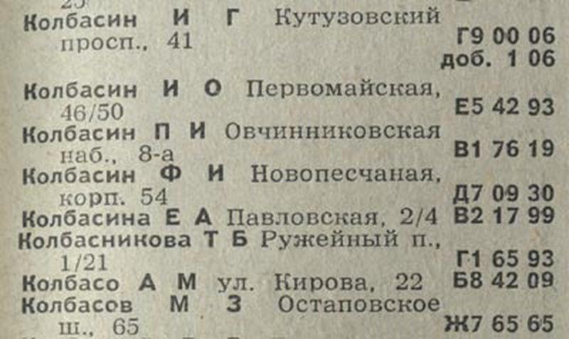 Справочник организаций кировская обл 2015