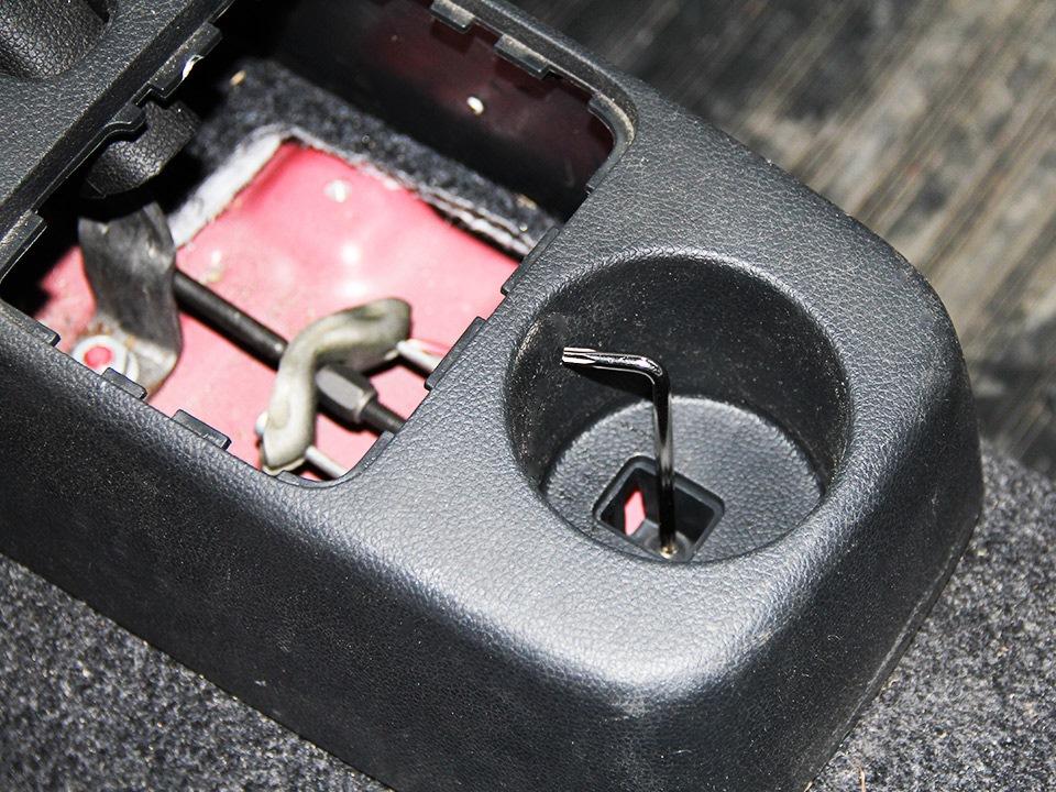 Замена штока ручного тормоза шкода фабия 1 2 Диагностика акпп инфинити qx56
