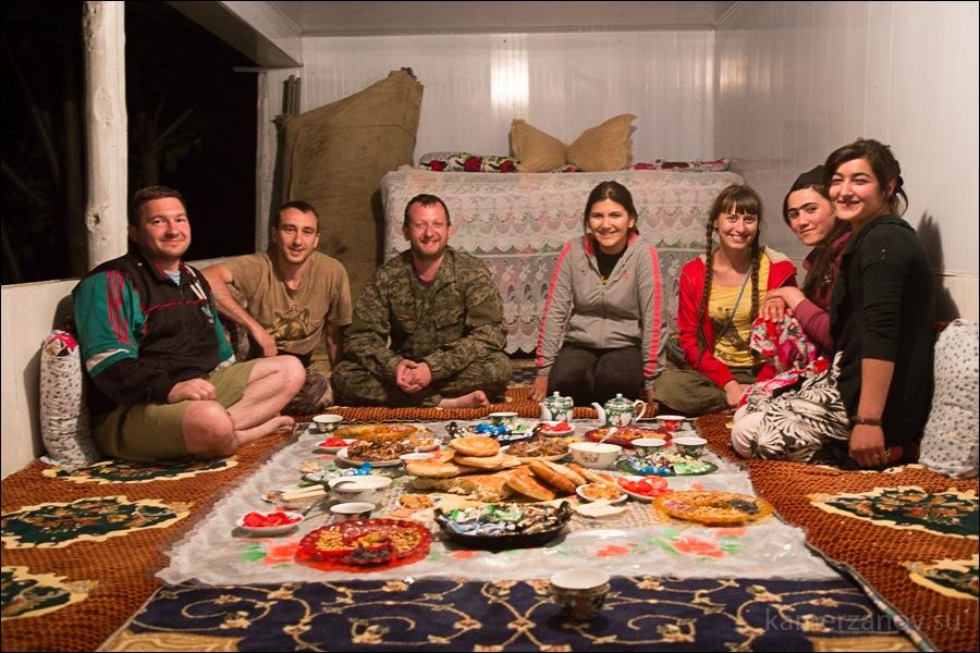 Секс видео по таджикски