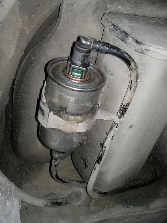 руководство по ремонту ваз 21124 16 клапанов скачать бесплатно торрент