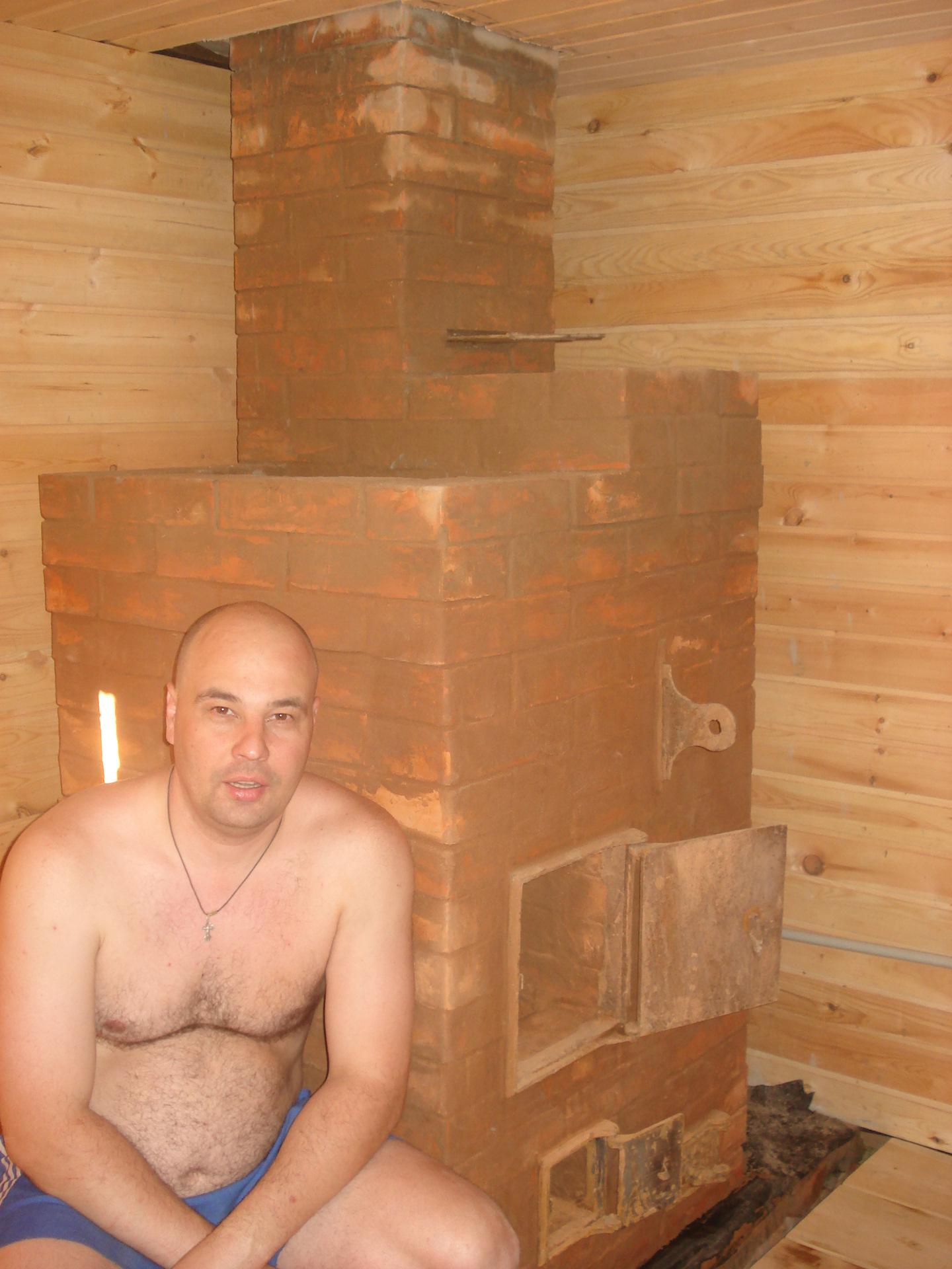 Порно фото домашнего секса тещи со своим зятем