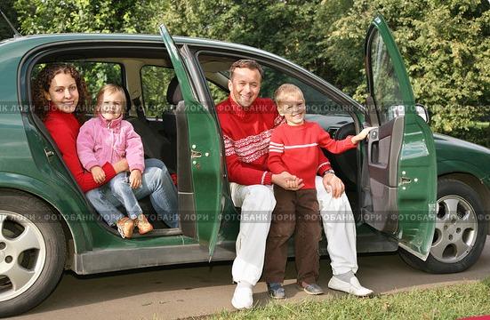 дети шумахера фото