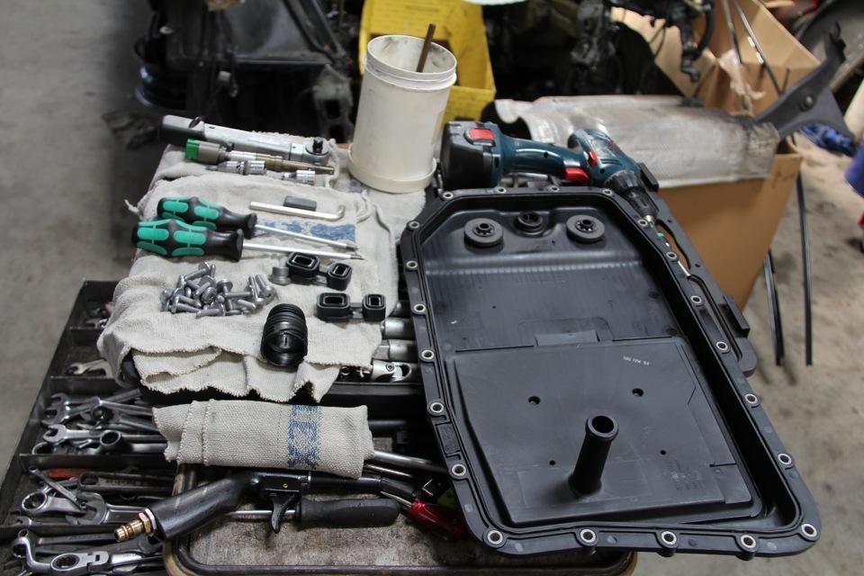 масло для двигателя bmw 750 (е65/66)