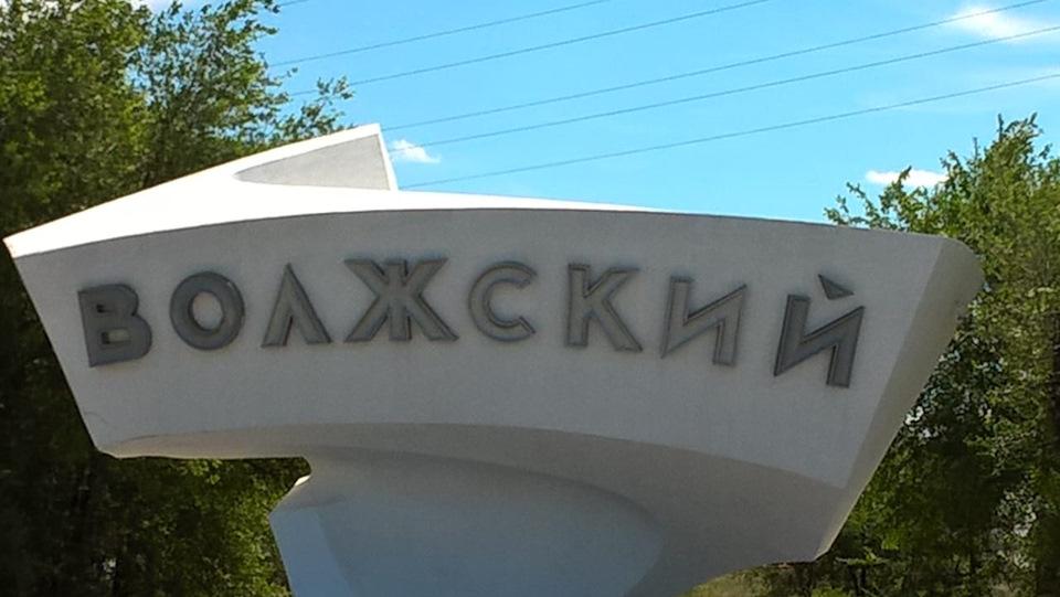 dsAAAgOjAOA-960.jpg