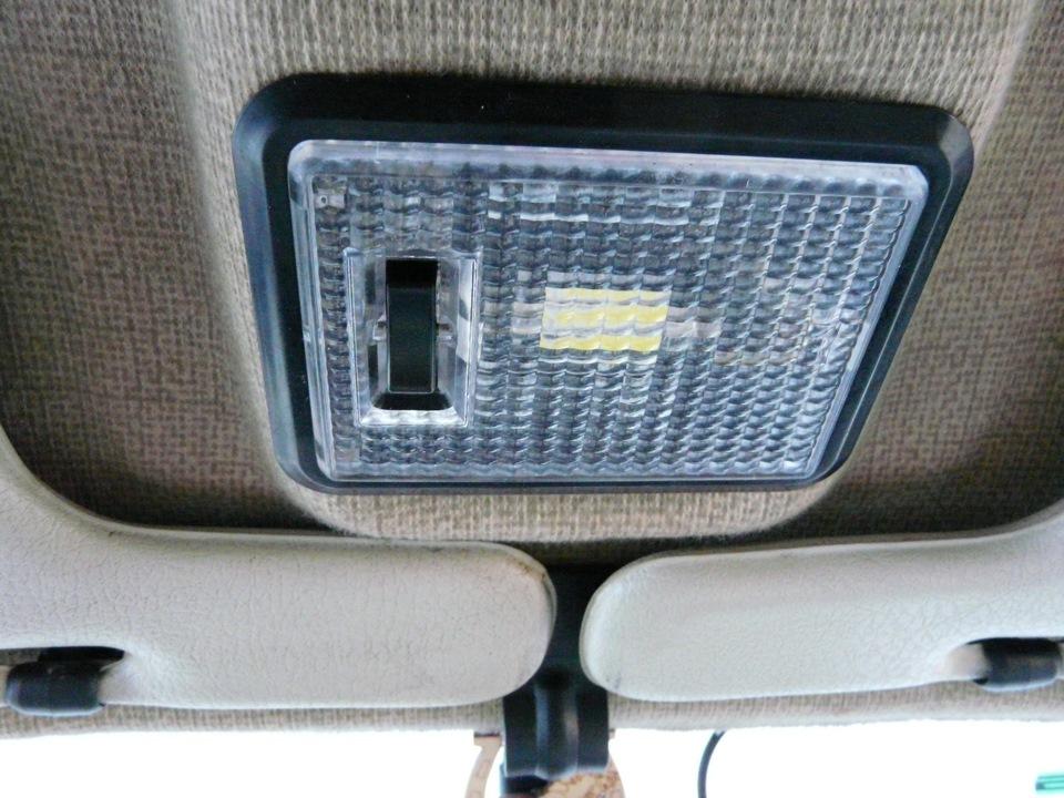 Не работают стопсигналы на автомобилях ваз 2105 2107