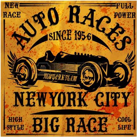 Race Car Graphics  Decals  Vinyl Racing Graphics  Kart