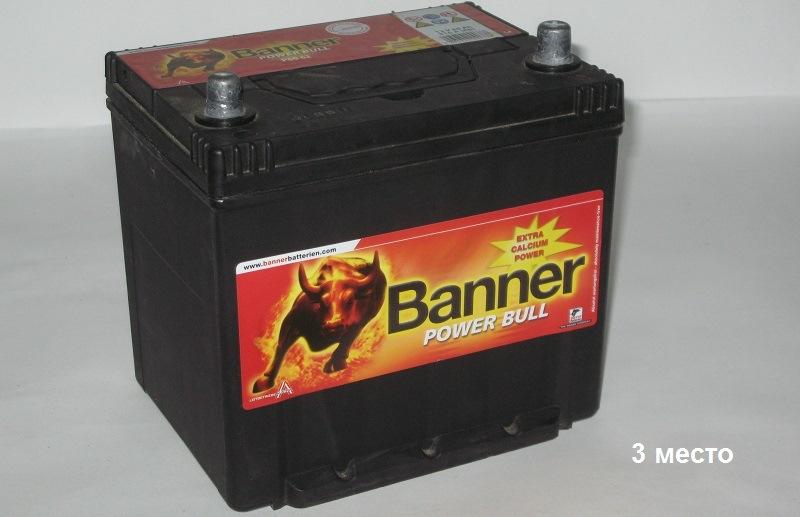 Аккумулятор топла отзывы владельцев