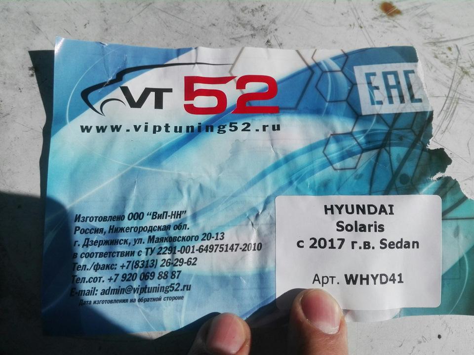 e0507a9s-960.jpg