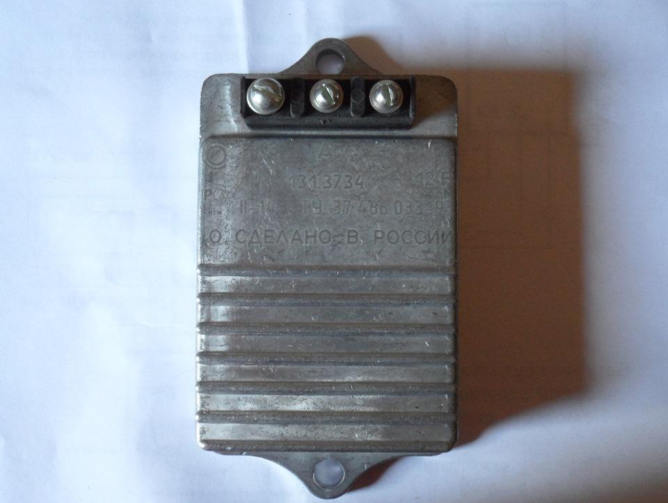 Бесконтактная система зажигания уаз-31519, установка момента зажигания.