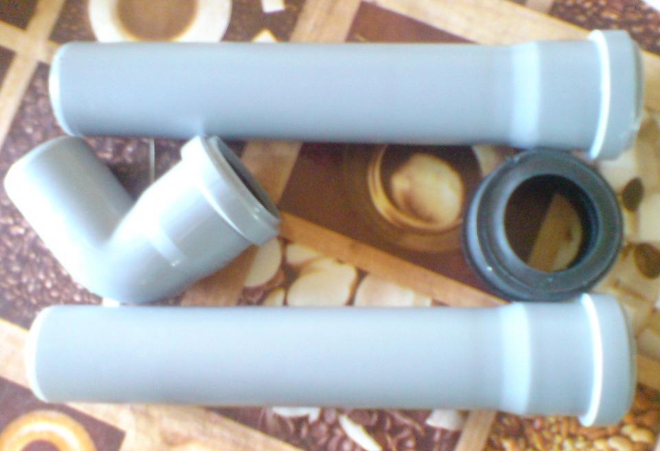 Фото №17 - как поставить воздушный фильтр на ВАЗ 2110