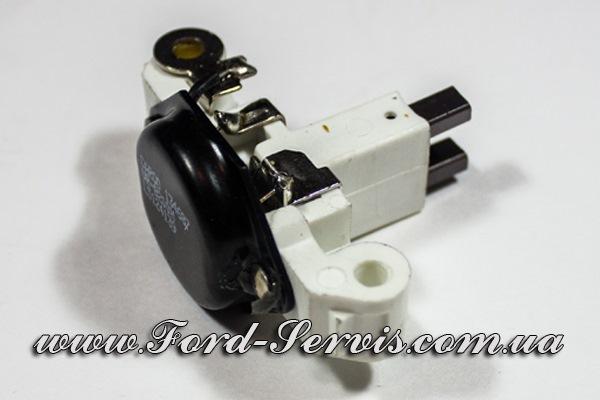 Щетки для генератора форд фото 703-659
