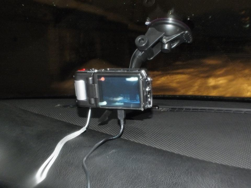 Видеорегистратор vx 290 hd упить blackbox-7 - автомобильный видеорегистратор