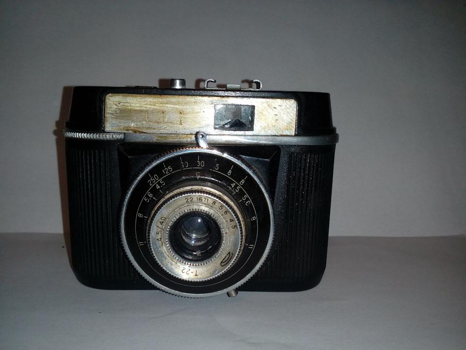 e0cb455s-960.jpg