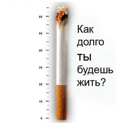 Зависимость от наркотиков алкоголя и курения