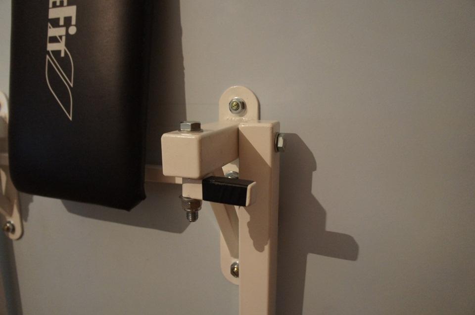 Звукоизоляция в туалете своими руками