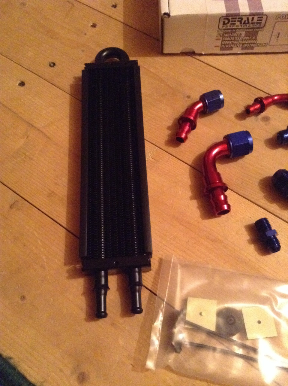 схема системы охлаждения двигателя e36