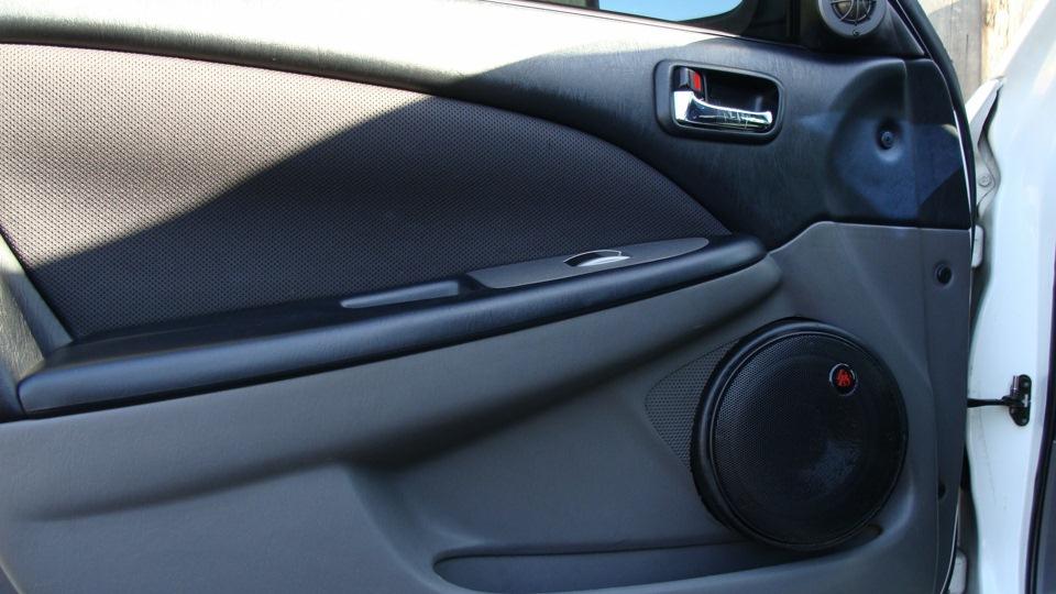 Toyota Caldina 3s-ge Beams 2wd МКПП | DRIVE2