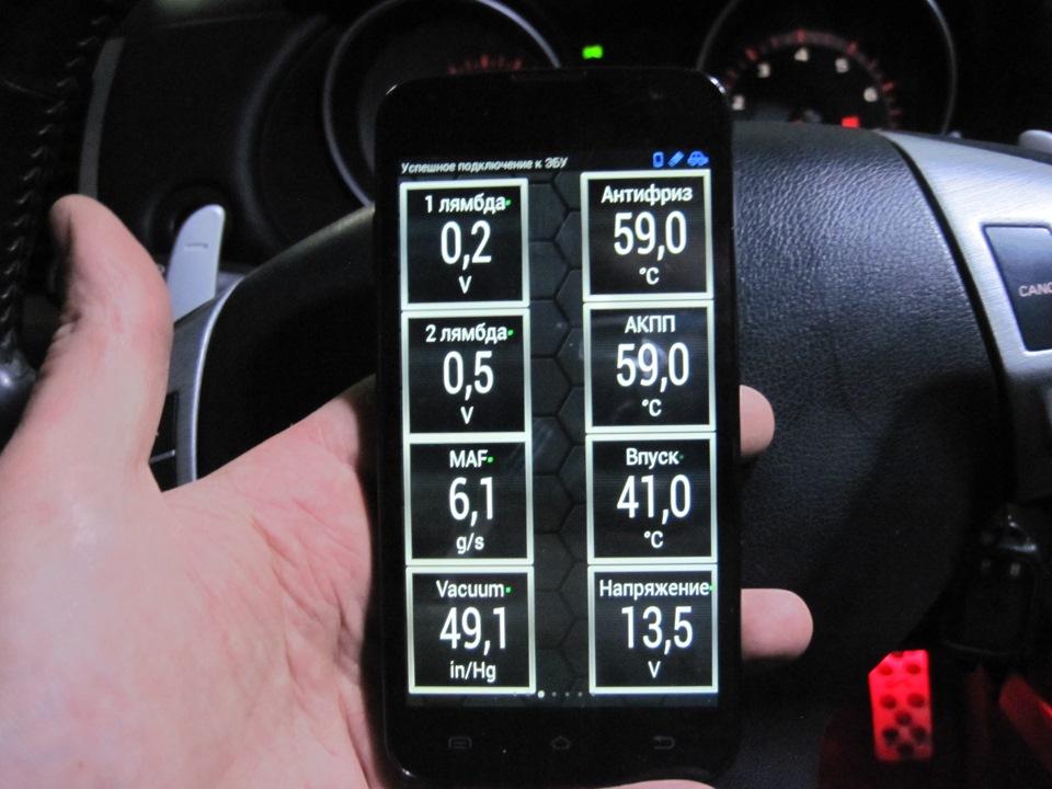 как скачать программу для диагностики автомобиля ауди с5