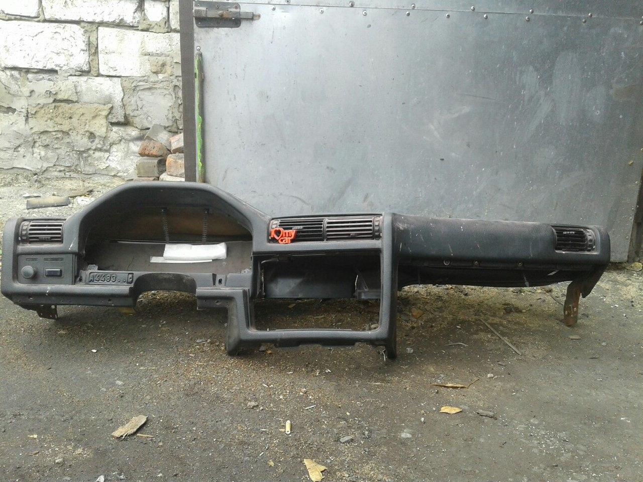 радиатор печки 2108 в bmw e30