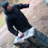Хоппер ковш своими руками из пластиковых труб