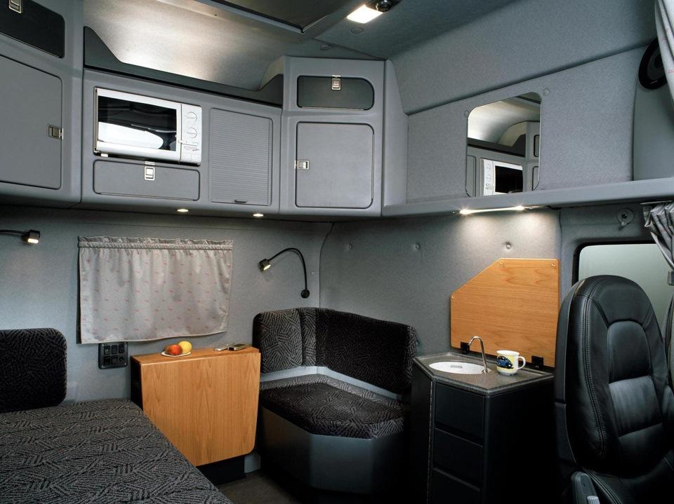 одна красивые грузовики со спальником фото множество разновидностей
