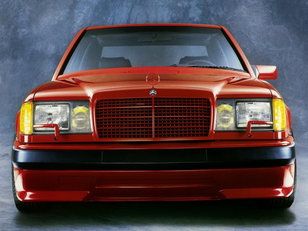 Газета ярмарка калининград авто продажа мерседес 123 кузов с фото 8