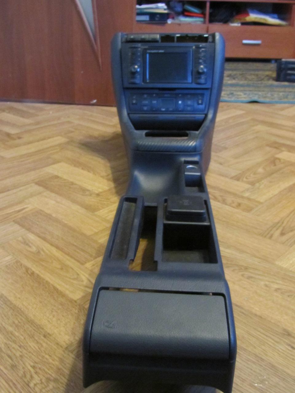 схема подогрева сидений пассат б5