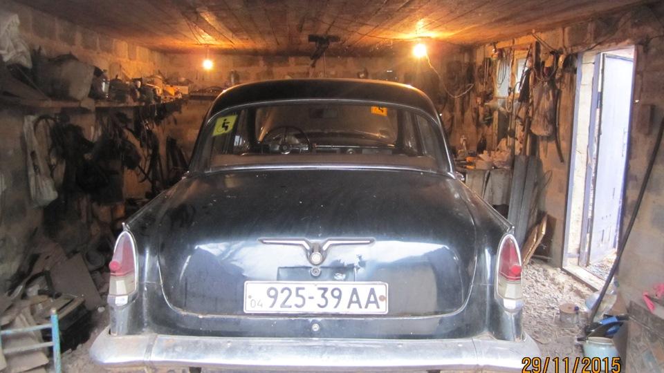 Испытание эротической машины фото 550-98
