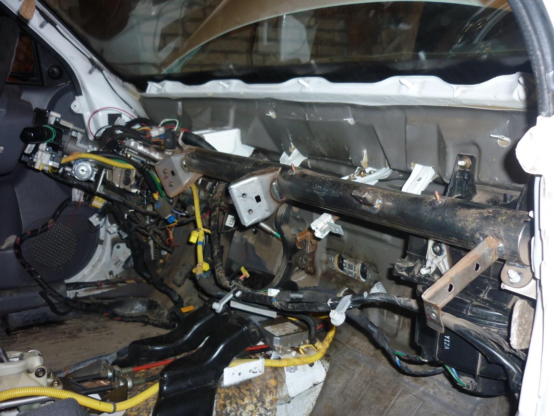 Киа спортейдж схема двигателя фото 7
