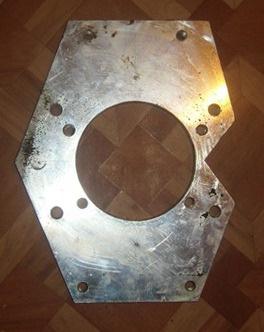 цилиндр сцепления мерседес ом 602