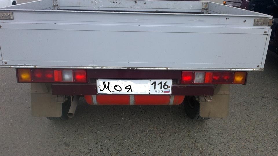 ВИС 2346