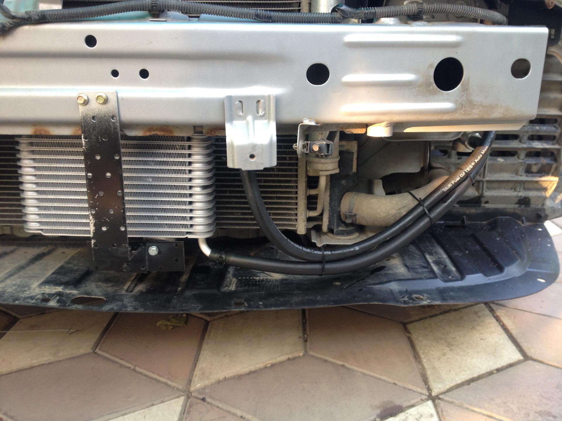 Самодельные радиаторы для теплообменника Кожухотрубный конденсатор Alfa Laval CDEW-840 T Бийск