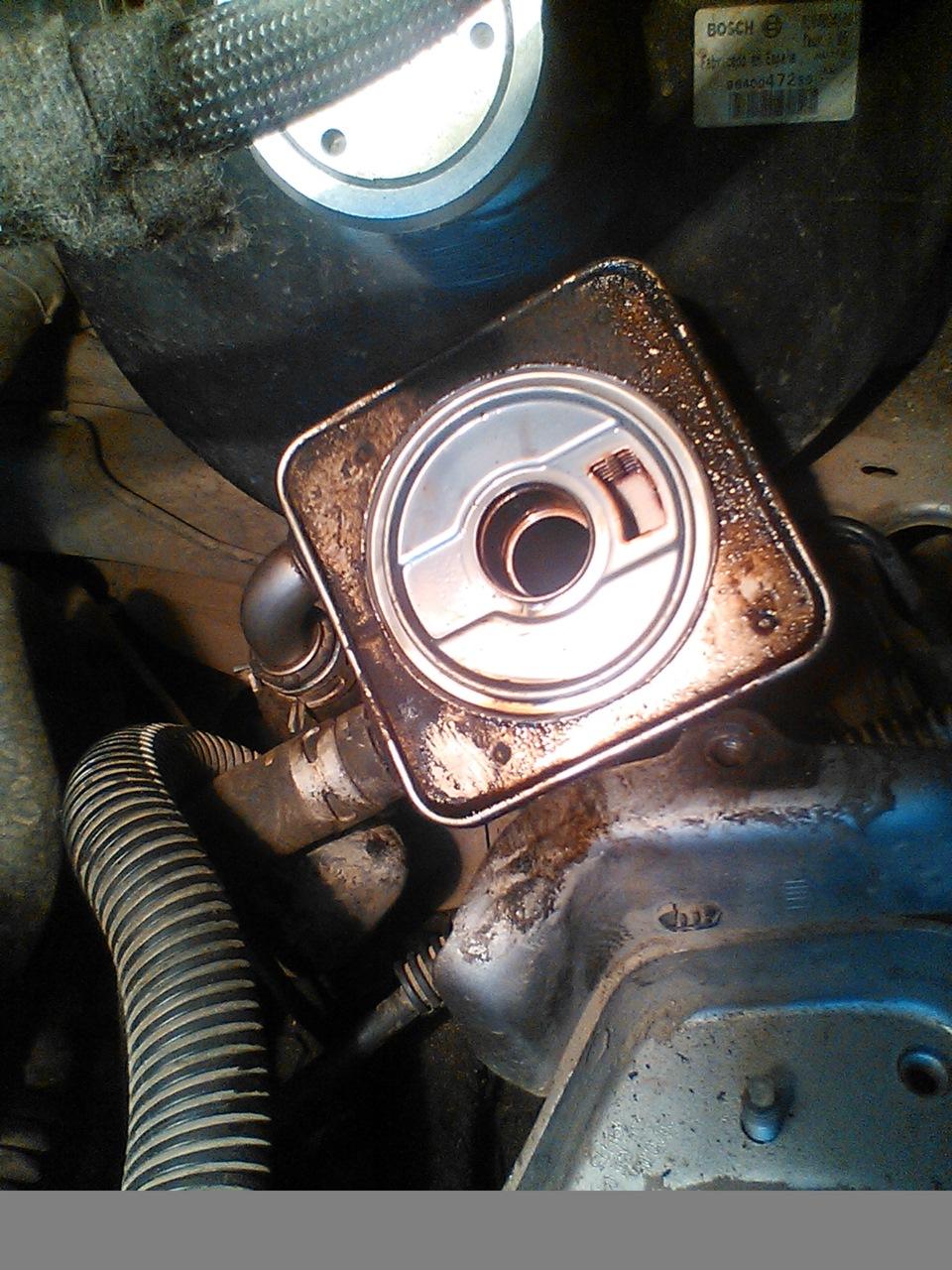 Al4 замена теплообменника Паяный теплообменник охладитель Машимпэкс FPA 10x20-80 Таганрог
