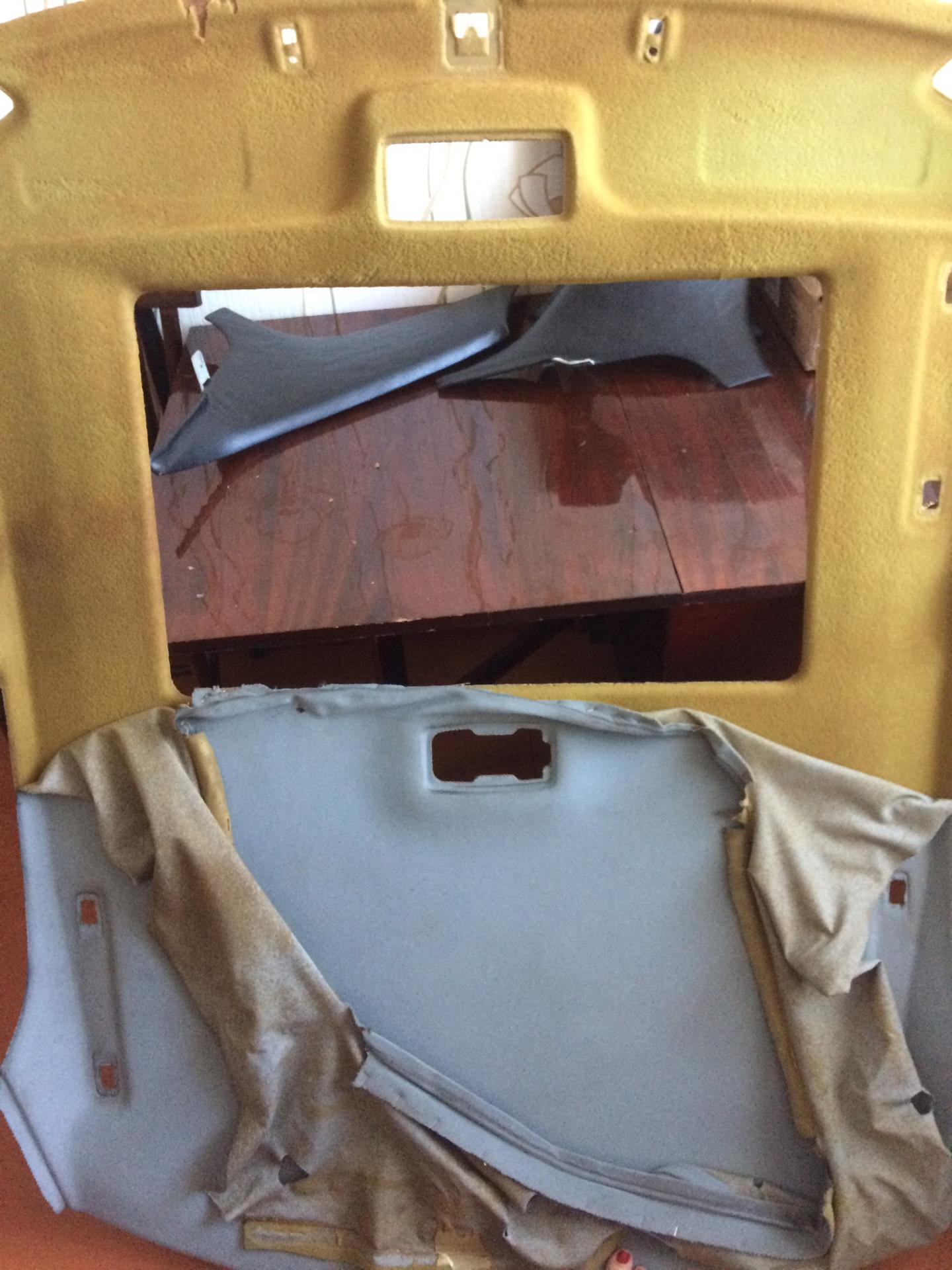 Перетяжка сисек от мэлони фото 132-537