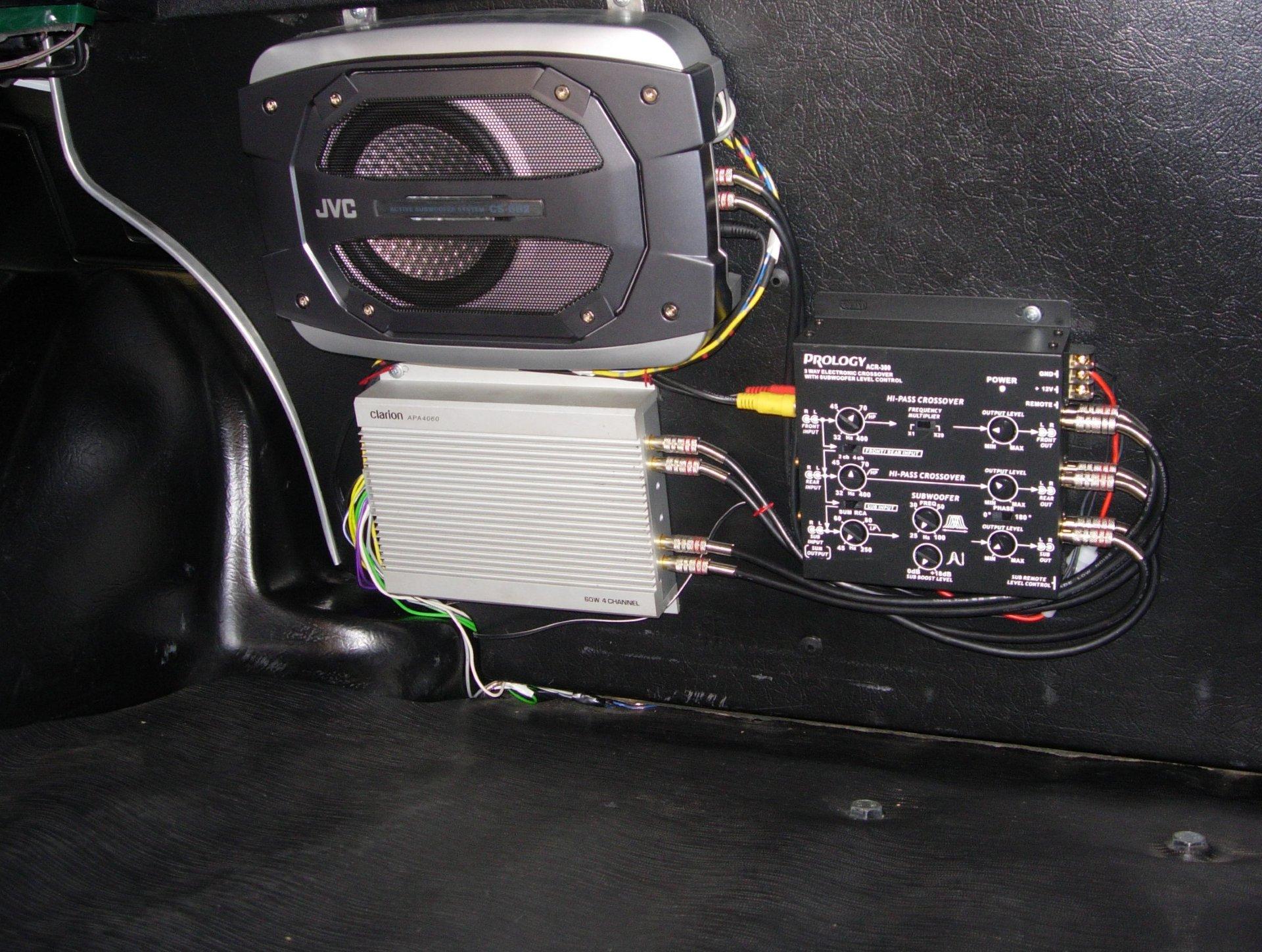 450sl fuel filter replacement slk230 fuel filter