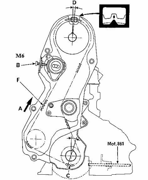 скачать инструкция по эксплуатации форд фокус 2 рестайлинг
