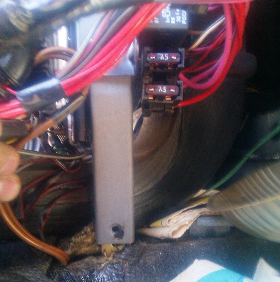 e278718s 960 - Замена радиатора печки ваз 2114 своими руками - полезные советы