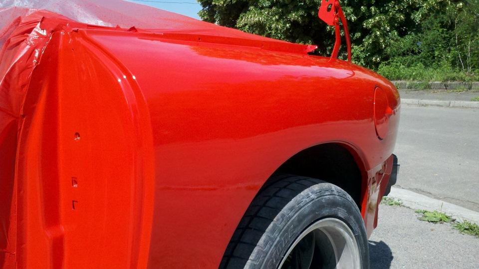red orange car paint colors paint color ideas. Black Bedroom Furniture Sets. Home Design Ideas
