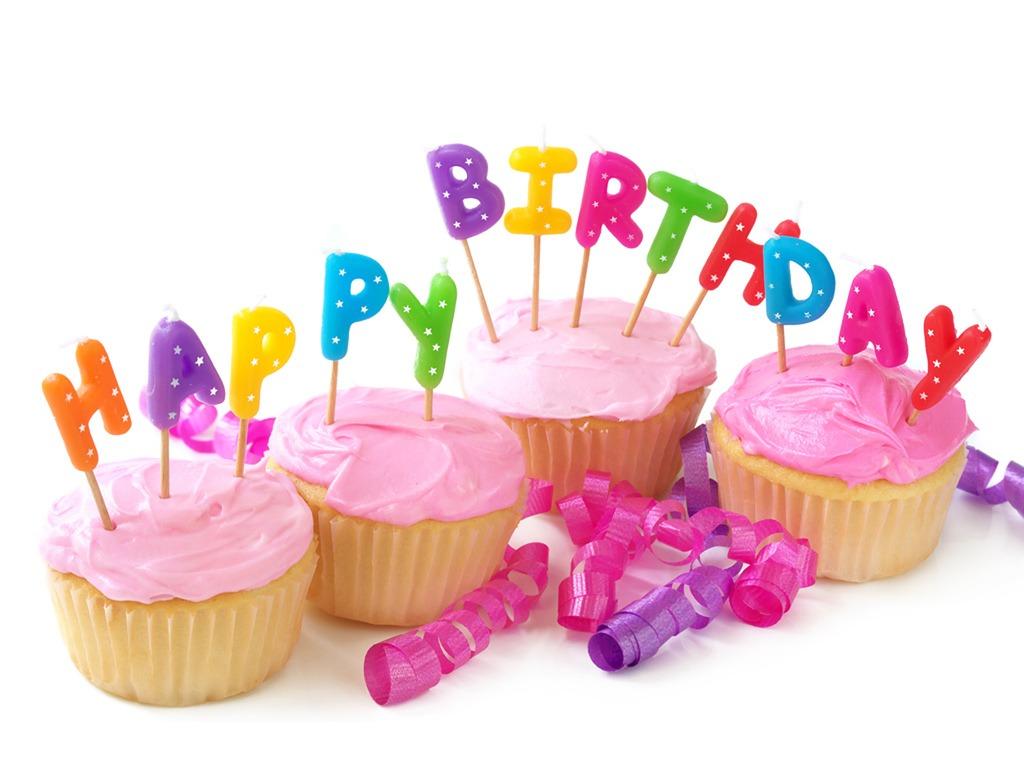 Картинки с днем рождения для девочки фото, должностные инструкции приколы