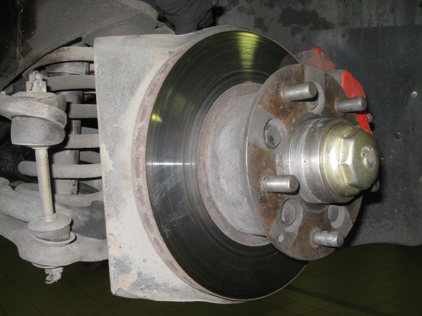 схема передней газ 3102