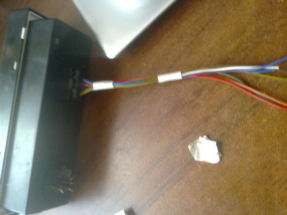 Схема телевизора витязь 37ctv720-3.  Схема ввода отопления в здание.