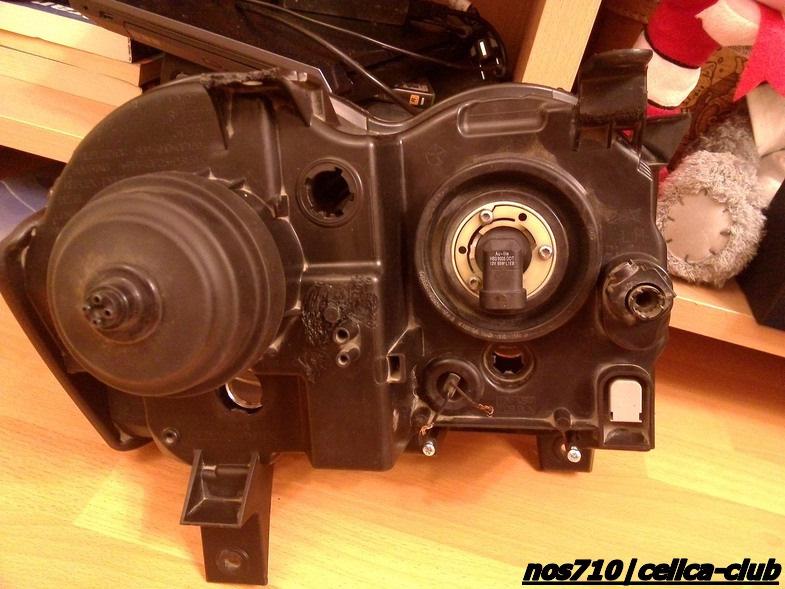 e2e4bcds-960.jpg