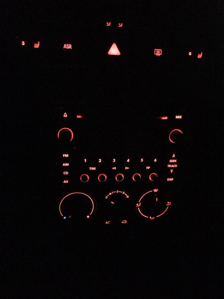 e2gds-960.jpg