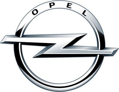 Opel Astra H, Zafira B с 2004