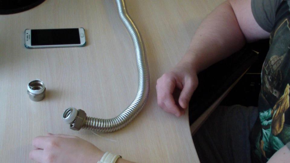 Чем соединить теплообменник и бак для воды теплообменник для печи теплодар