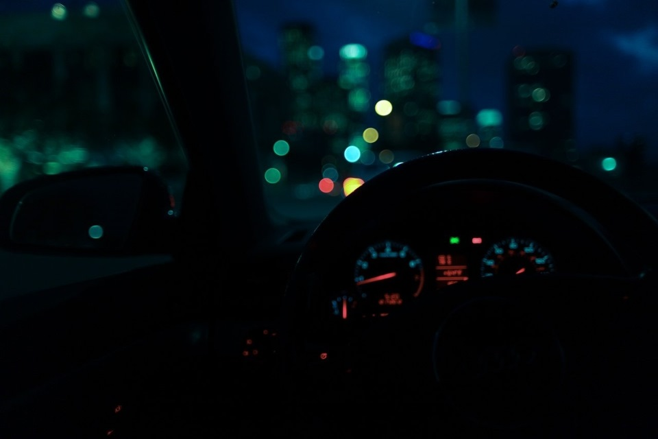 картинки кататься по ночному городу большинством, перед