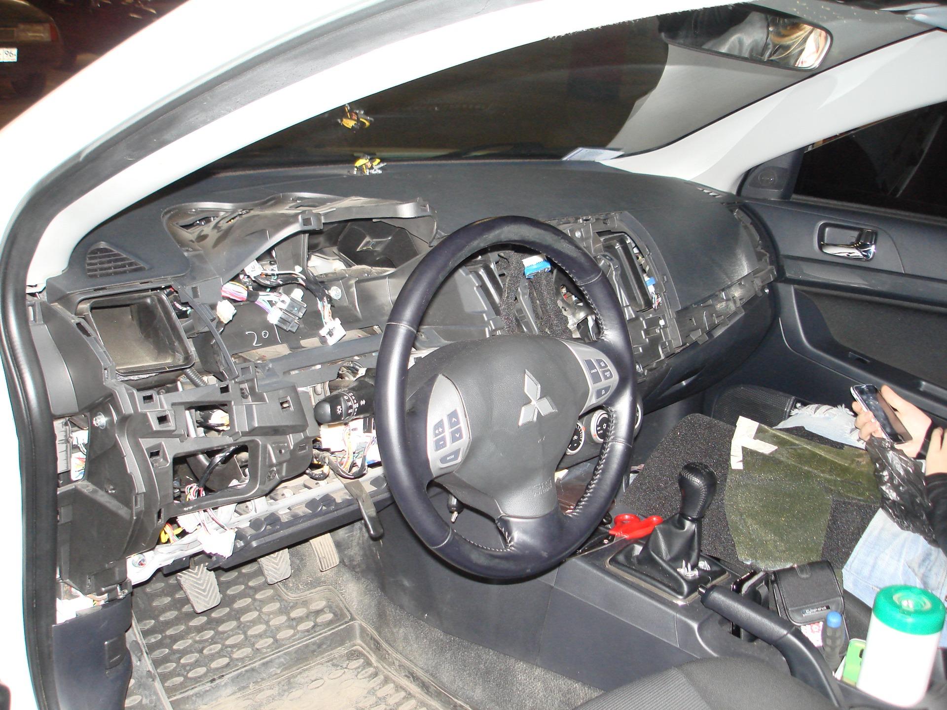 Автомобилист. org - Клуб любителей автомобилей 59