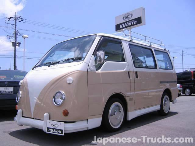 Японский транспортер какой есть ремень для транспортеров