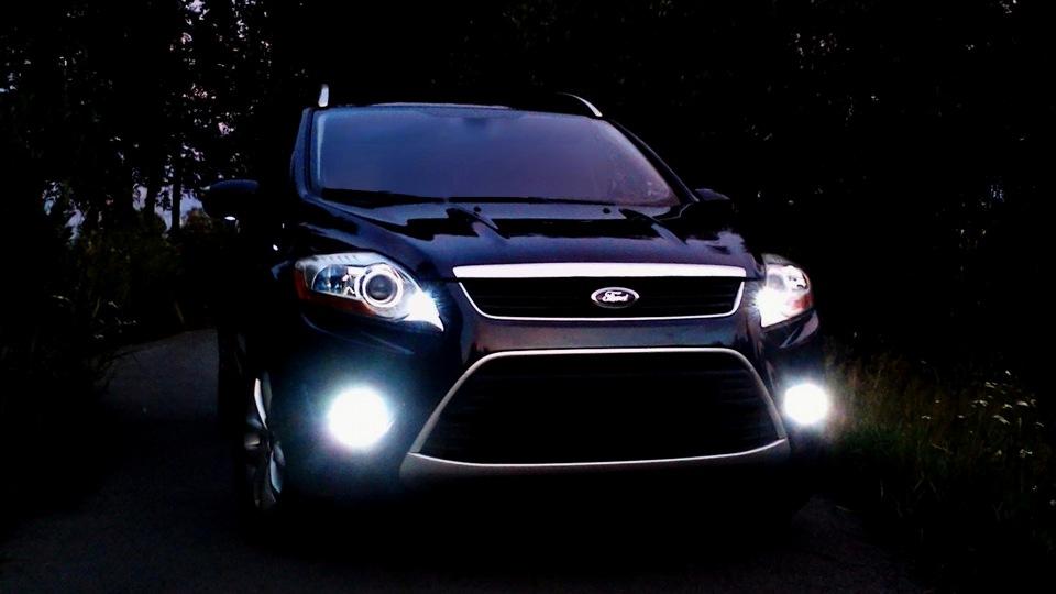 Купить Форд в Москве, автомобили Ford - все модели и цены ...