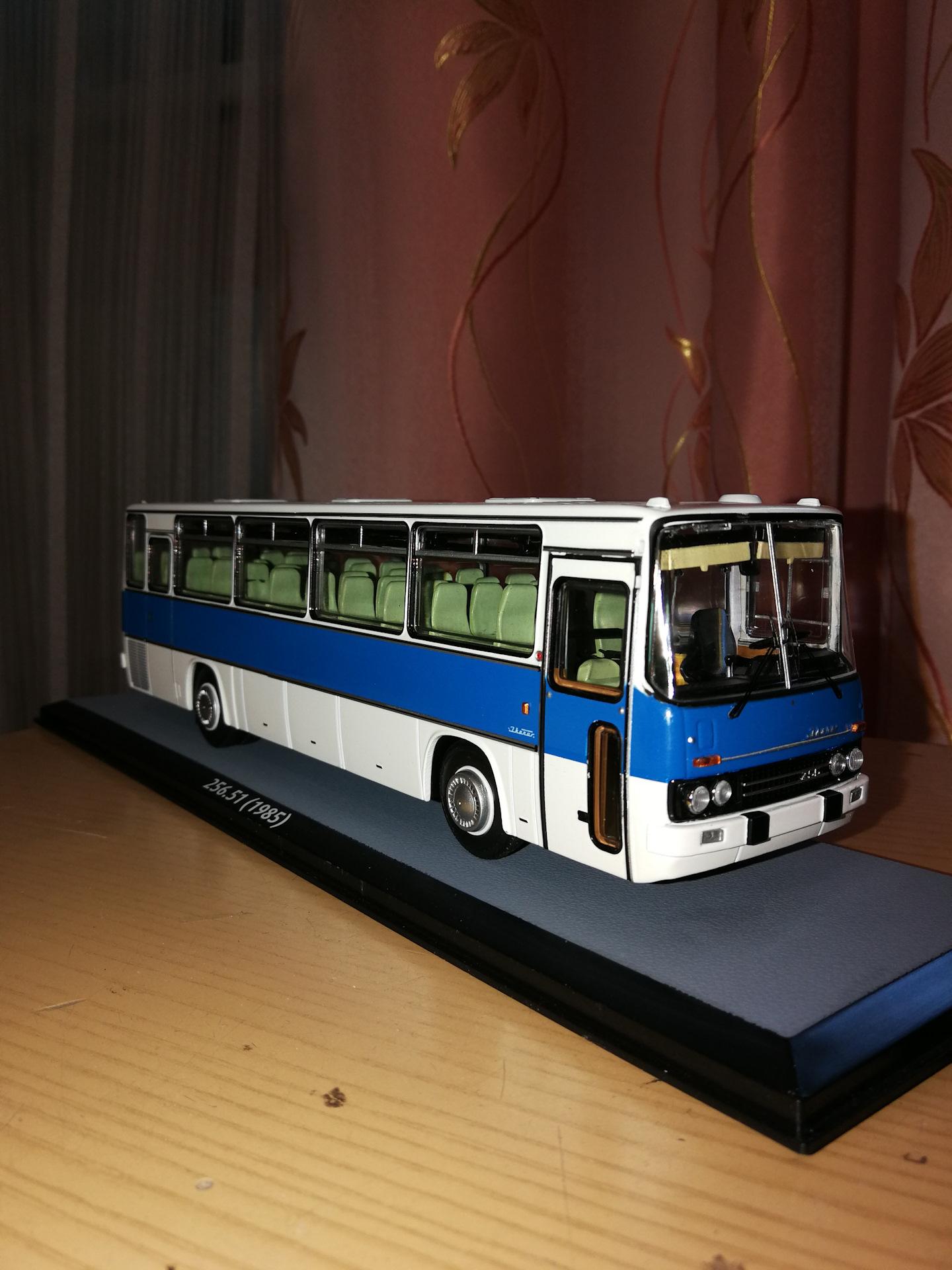 диагностики масштабные модели автобусов фото для охраны